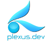 Plexus Developments